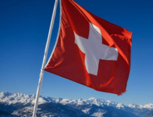 Les casinos en ligne suisses : un an après la libéralisation