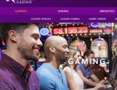 Le Newcastle Casino refuse de payer un jackpot progressif de 8 millions $