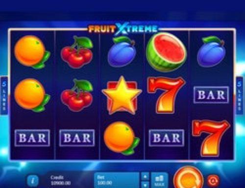 Les jackpots de Playson débarquent sur Dublinbet