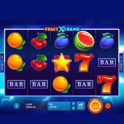 Dublinbet propose les jackpots de Playson