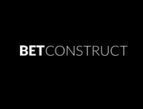 BetConstruct annonce Casino Hold'em et l'agrandissement de son studio