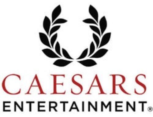 La UK Gambling Commission inflige une amende record au groupe Caesars