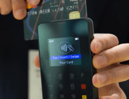 La UK Gambling Commission interdit de miser avec une carte de crédit