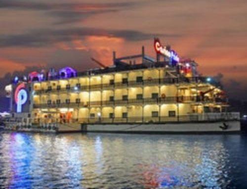 Les casinos flottants de Goa prolongés pour au moins 6 mois