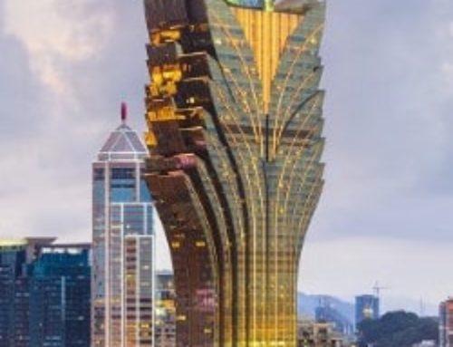 La fin de la domination des joueurs VIP dans les casinos de Macao