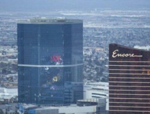 Découvrez les projets The Drew et Resorts World Las Vegas