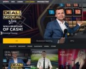 Live casino bitcoin Fortunejack sur Croupiers en Direct