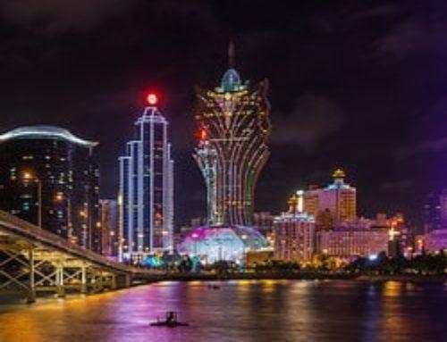 Macao va délivrer de nouvelles licences de jeu
