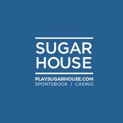 Jackpot progressif Divine Fortune sur Play Sugar House