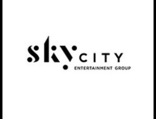 SkyCity Entertainment Group : rénovations à 190 millions d'euros