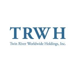 Twin River Worldwide Holdings rachète 3 casinos aux Etats-Unis