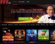 Le jackpot Mega Fortune décroché par un joueur ne pourra être payé suite ç un bug