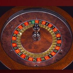 Auto-Roulette de Pragmatic Play