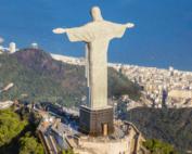 Le Brésil pourrait autoriser l'ouverture de casinos