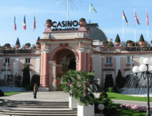 Vers une réouverture prochaine des casinos terrestres en France ?