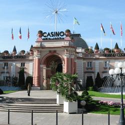 les casinos terrestres en France vont rouvrir avec le confinement?