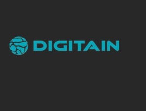 Les machines à sous d'Yggdrasil Gaming vont intégrer la plate-forme de Digitain
