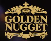 Partenariat entre le casino Golden Nugget et Evolution gaming