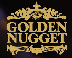 Partenariat entre le casino Golden Nugget et Evolution gaming