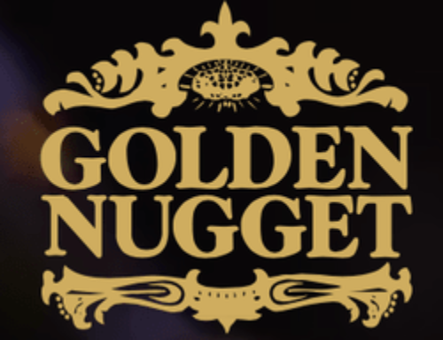 Golden Nugget passe un accord avec Evolution Gaming