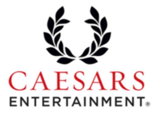 Focus sur la fusion entre Eldorado Resorts et Caesars Entertainment