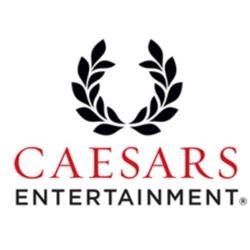 Fusion entre Eldorado Resorts et Caesars Entertainment