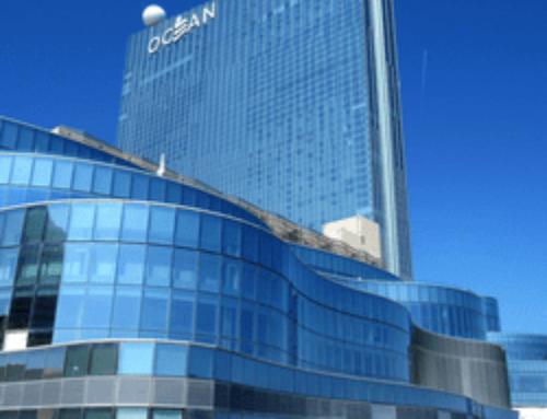 Le New Jersey prépare des lois pour aider les casinos d'Atlantic City