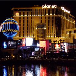 Excellents résultats pour les casinos US en 2019