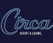 Circa Las Vegas est un hôtel-casino réservé aux majeurs