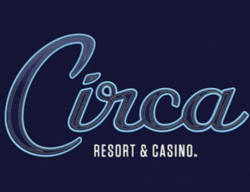 Circa Las Vegas ou le premier hôtel-casino réservé aux majeurs