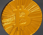 Le casino bitcoin Dublinbet accepte les depots et mises en cryptos depuis Juin 2020