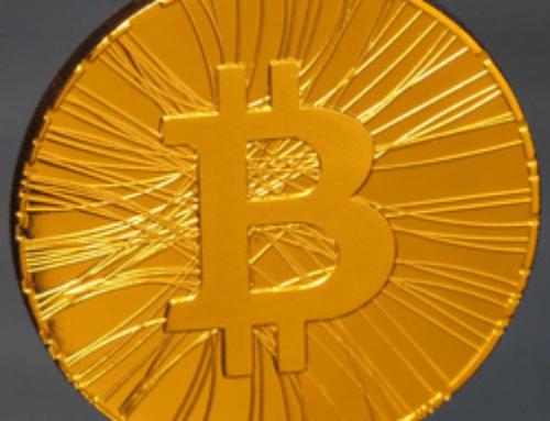 Dublinbet accepte le Bitcoin et d'autres crypto-monnaies