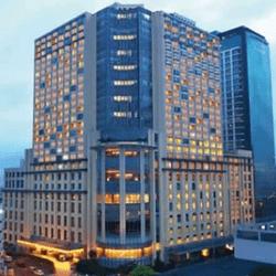 International Entertainment Corp souhaite ouvrir un casino a manille aux Philippines