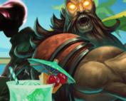 promotion sur un tournoi slots en ligne Yggdrasil sur Casino Extra