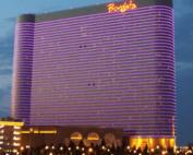Accord a l'amiable entre le Borgota casino du New Jersey et Phil Ivey
