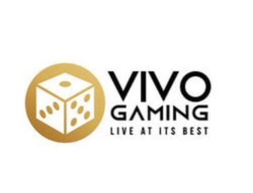 Partenariat signé entre Vivo Gaming et Gamingtec