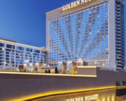 Les casinos d'Atlantique City rouvrent leurs portes aux joueurs