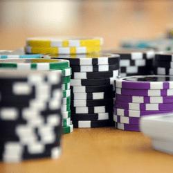 Un croupiers vole des jetons de casino au Resorts World Sentosa a Singapour