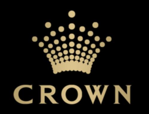 Le Casino Crown Perth teste l'achat de jetons directement aux tables