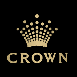 Test d'achat de jetons aux tables du casino Crown de Perth