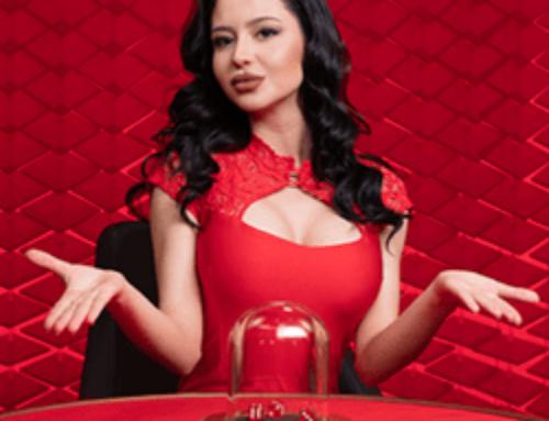 Pragmatic Play Live Casino va lancer la table en direct Mega Sic Bo