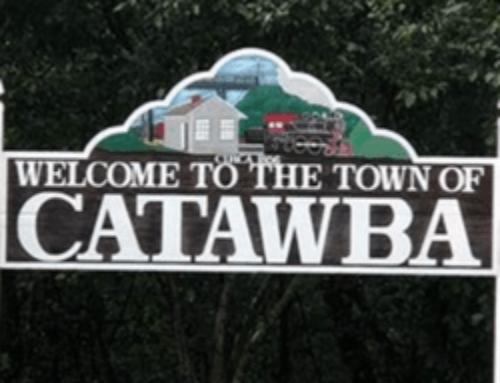 Une bataille juridique autour du futur casino de la tribu Catawba