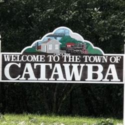 La tribu Catawba en Caroline du Nord ouvrira-t-elle son casino?