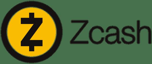 Casino Zcash pour jouer en crypto en toute confidentialité