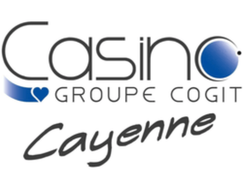 La construction du Casino de Cayenne va commencer