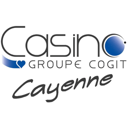 Le casino de Cayenne en Guyane va sortir de terre