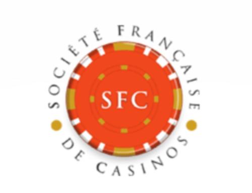 Casigrangi ambitionne de devenir l'actionnaire majoritaire de la SFC