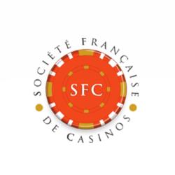 Casigrangi veut prendre le contrôle de la Société Française de Casinos