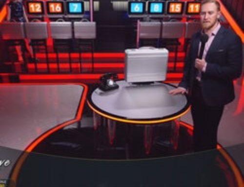 A Prendre Ou A Laisser passe de la télé aux casinos en ligne