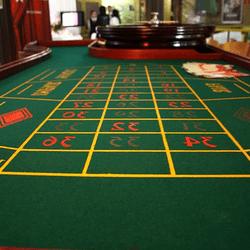 Caesars Entertainement pourrait ouvrir un casino a Danville en Virginie